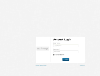 nissisms.com screenshot
