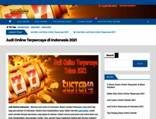nitelco.com screenshot