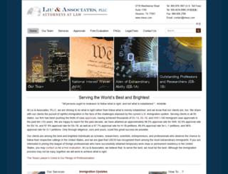 niwus.com screenshot