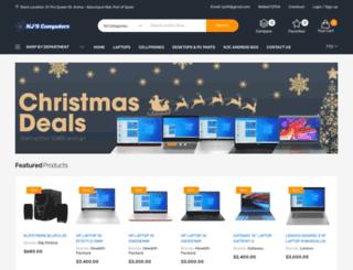 njcomputerstt.com screenshot