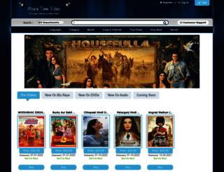 njmtv.com screenshot