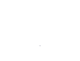 nla.com.gh screenshot