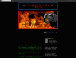 nlcfirephotos.blogspot.com screenshot
