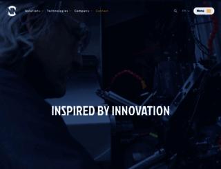 nninc.com screenshot