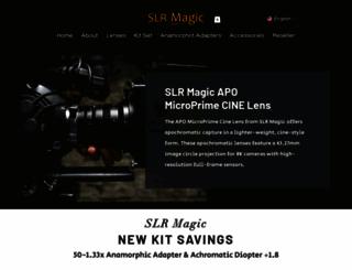 noktor.com screenshot