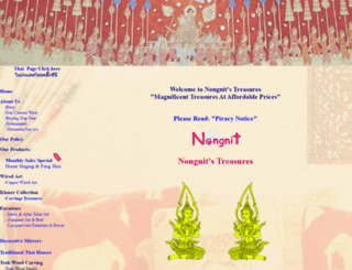 nongnit.net screenshot