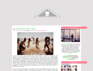 noplurals.blogspot.com screenshot