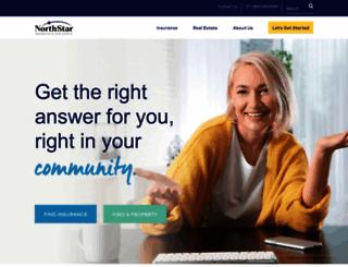north-star.ca screenshot