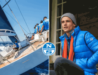 northcloth.northsails.com screenshot