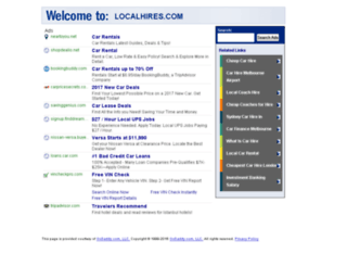 northjersey.localhires.com screenshot