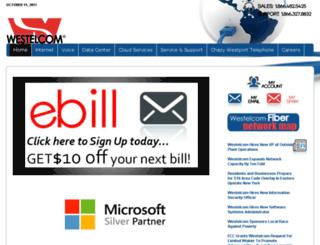 northnet.org screenshot