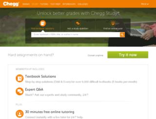 notehall.com screenshot