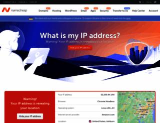 nothingtohide.cc screenshot