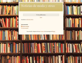 notibobos.blogspot.com screenshot