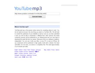 np2-03863229.aclst.com screenshot