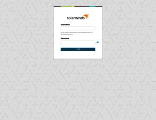 npm.safaricombusiness.co.ke screenshot