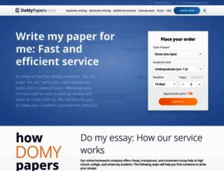 nrlc-group.net screenshot