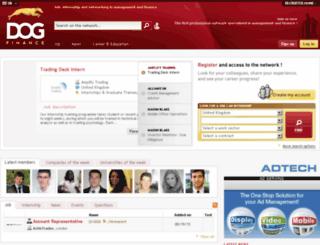 ns213544.ovh.net screenshot