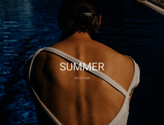 nubu.hu screenshot