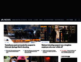 nupur-roy.newsvine.com screenshot