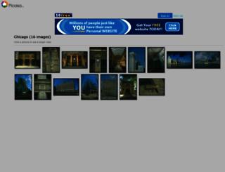 nurry.20fr.com screenshot
