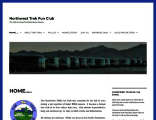 nwtfc.com screenshot