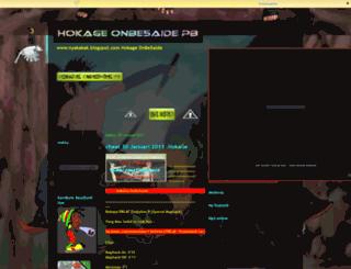 nyakakak.blogspot.com screenshot