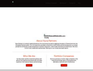 nyca-partners-03.webflow.com screenshot