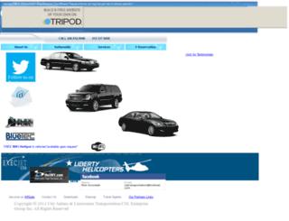 nycars11355.tripod.com screenshot
