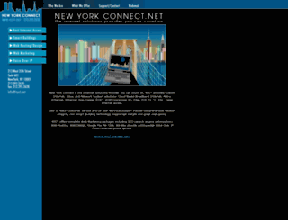 nyct.net screenshot