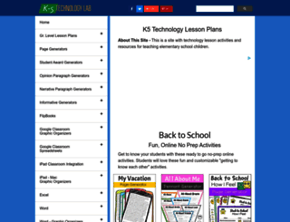oakdome.com screenshot