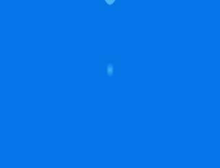 oasen.nl screenshot