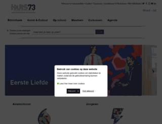obdenbosch.nl screenshot