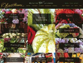oberers.com screenshot