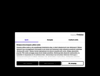 ochnik.com screenshot