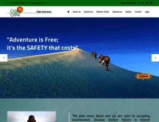 odati.com screenshot