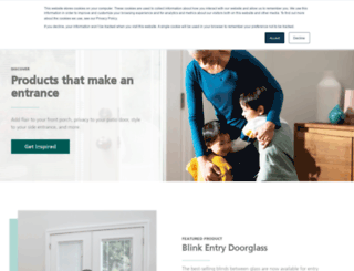 odl.com screenshot