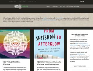 offbeatempire.com screenshot