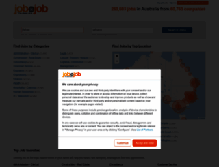 offer.jobisjob.com.au screenshot