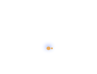ofyaa.com screenshot