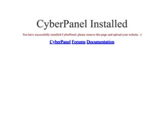 ogretmenleri.net screenshot