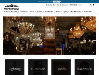 ogtstore.com screenshot