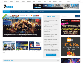 oilwell7.com screenshot