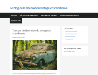 oiva.fr screenshot