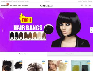 omgnb.com screenshot