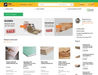 bouwmarkt online