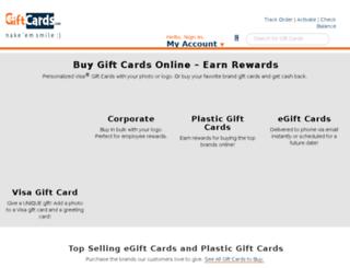 omniprepaid.com screenshot