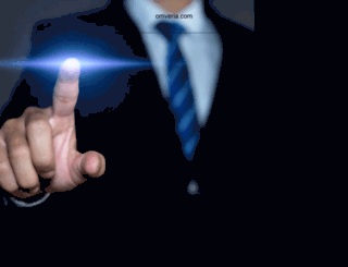 omveria.com screenshot