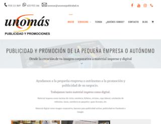 oneplus.es screenshot