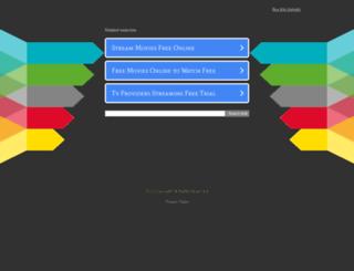 online-filmi.info screenshot